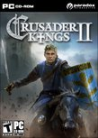 Crusader Kings II boxshot