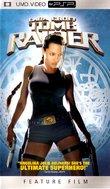 Lara Croft: Tomb Raider boxshot