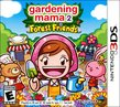 Gardening Mama 2: Forest Friends boxshot