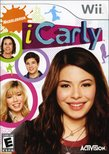 iCarly boxshot