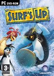 Surf's Up boxshot
