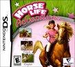 Horse Life Adventures boxshot