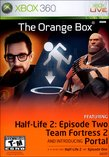 The Orange Box boxshot
