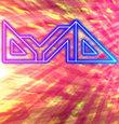 Dyad boxshot