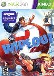 Wipeout 2 boxshot