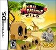 Animal Paradise Wild boxshot