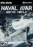 Naval War: Arctic Circle boxshot