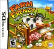 Farm Frenzy: Animal Country boxshot