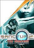 Sanctum 2: The Pursuit boxshot