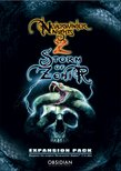 Neverwinter Nights 2: Storm of Zehir boxshot