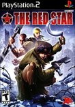 The Red Star boxshot