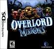 Overlord Minions boxshot