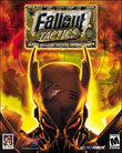 Fallout Tactics: Brotherhood of Steel boxshot