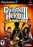 Guitar Hero III: Legends of Rock boxshot