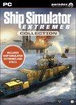 Ship Simulator Extremes Collection boxshot