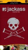 Jackass Vol. 2 boxshot