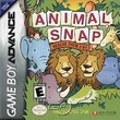 Animal Snap boxshot