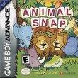 Animal Snap boxshot