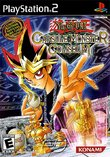 Yu-Gi-Oh! Capsule Monster Coliseum boxshot