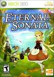 Eternal Sonata boxshot