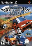 Gadget Racers boxshot