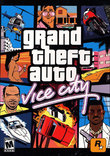 Grand Theft Auto: Vice City boxshot