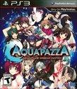 AquaPazza boxshot