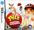 Petz Hamsterz Superstarz boxshot