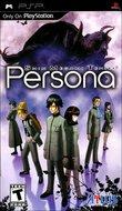 Shin Megami Tensei: Persona boxshot