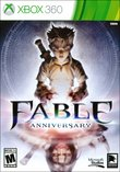 Fable Anniversary boxshot