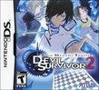 Shin Megami Tensei: Devil Survivor 2 boxshot