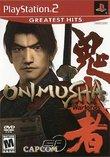 Onimusha: Warlords boxshot