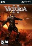 Victoria 2 boxshot