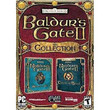 Baldur's Gate 2 boxshot