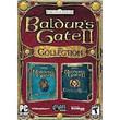 Baldur's Gate 2 boxshot