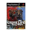 Crime Life: Gang Wars boxshot