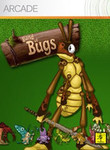 Band of Bugs boxshot
