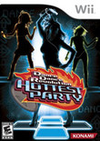 Dance Dance Revolution Hottest Party boxshot