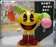 Noby Noby Boy boxshot