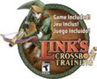 Link's Crossbow Training boxshot