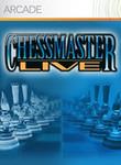 Chessmaster Live boxshot