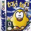 Toki Tori boxshot