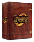 Lord of the Rings Online: Mines of Moria boxshot