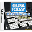 USA Today Crossword Challenge boxshot