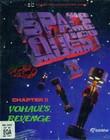 Space Quest II: Vohaul's Revenge boxshot