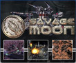 Savage Moon boxshot