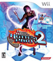 Dance Dance Revolution Hottest Party 2 boxshot