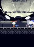 Cave Story boxshot