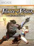 Prince of Persia Classic boxshot