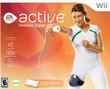 EA Sports Active boxshot